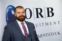 New role for ORB director at Exceed Learning Partnership