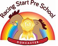 Racing Start PreSchool -