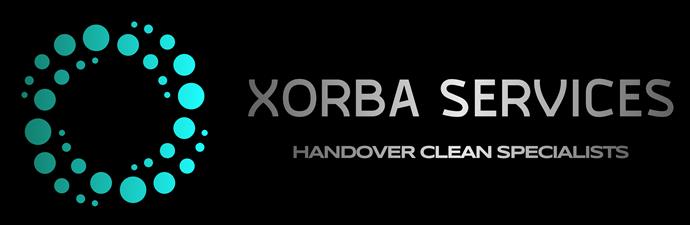 Xorba Services Ltd