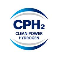 Clean Power Hydrogen Group Limited