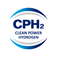 Clean Power Hydrogen secures £3m from investors and delivers Ireland's first electrolyser