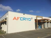 CPH2 to collaborate with cryocooler manufacturer