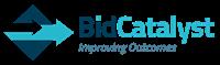 Bid Catalyst
