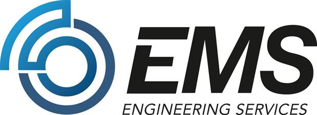 EMS Engineering Services Ltd