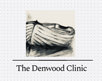 The Denwood Clinic