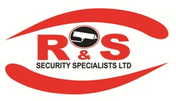 R & S Security Specialists Ltd