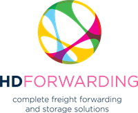HD Forwarding showing sustainable growth