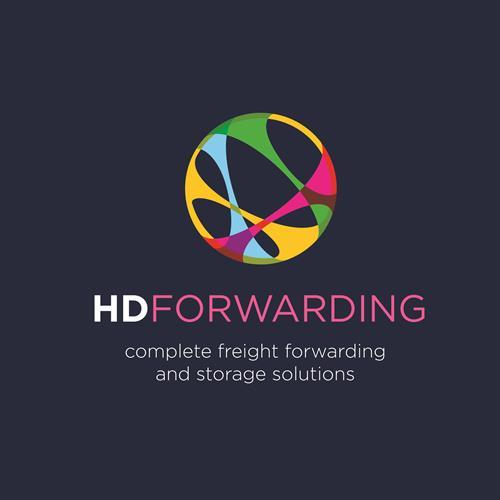 Gallery Image HD_Forwarding_Logo_on_Blue_Background_(002).jpg
