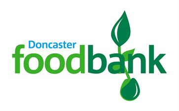 Doncaster Foodbank (Trussell Trust) Ltd