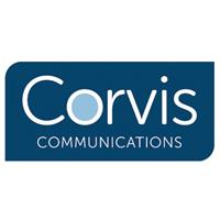 Corvis Communications Limited