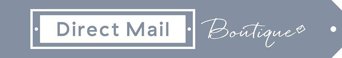 Direct Mail Boutique