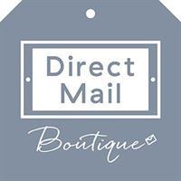 Direct Mail Boutique - Doncaster