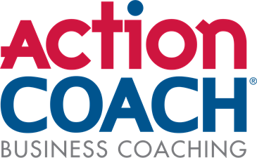ActionCoach UK