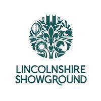 Lincolnshire Showground Ltd