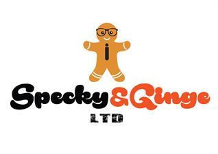 Specky & Ginge Ltd