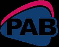PAB Languages Centre Ltd - NOTTINGHAM