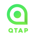 QTap launches FREE mobile app to support the hospitality sector re-opening safely