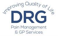DRG Health Clinic Ltd