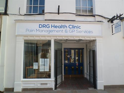 Gallery Image DRG_Clinic_6.JPG