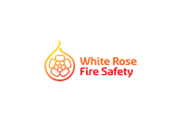 New Full Fire Safety Management Service