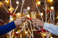 Have you booked your Christmas party yet?
