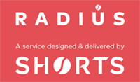 Radius by Shorts Accountants
