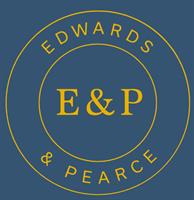 Edwards & Pearce