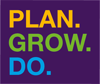 Plan.Grow.Do. Ltd