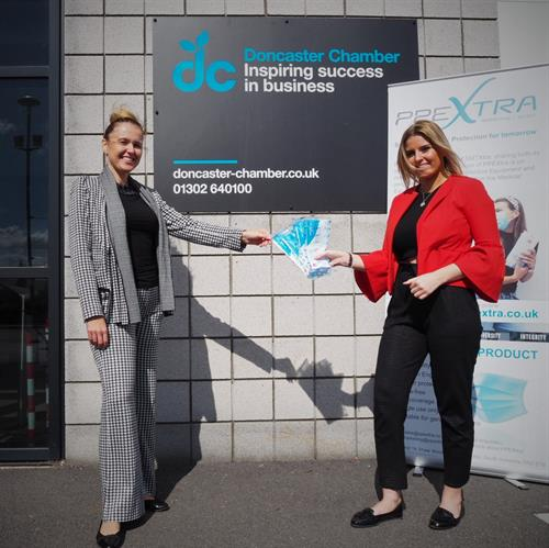 Gallery Image doncaster_chamber_donation.jpg
