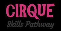 Cirque Skills Pathway CIC