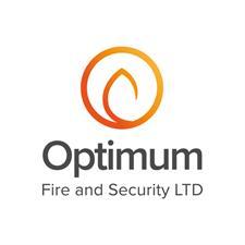 Optimum Fire & Security Ltd
