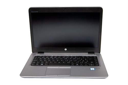 HP 840 G3 - Remanufactured - Front on