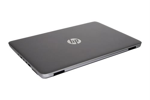 HP 840 G3 - Remanufactured - Closed lid