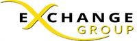 Exchange Hire Services Ltd - Doncaster