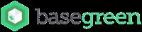 Basegreen Academy