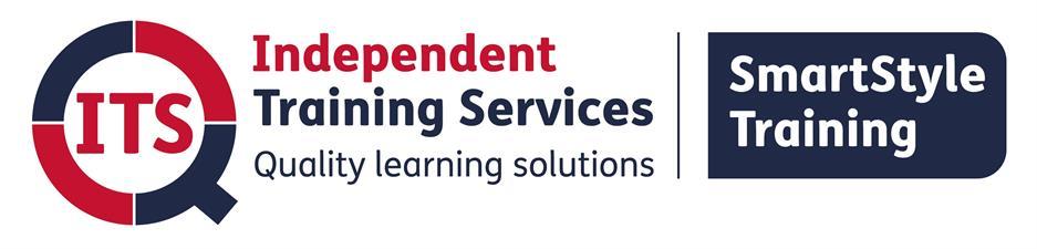 Independent Training Services Ltd