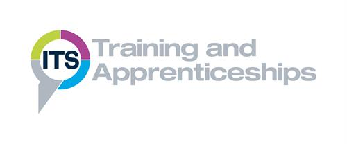 Gallery Image ITS_Training_and_Apprenticeships_RGB_Master.jpg