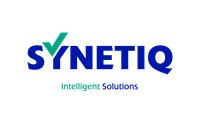 SYNETIQ electrifies engine handling process with new £60k investment
