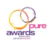 Pure Awards