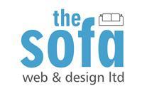The Sofa Web & Design Ltd