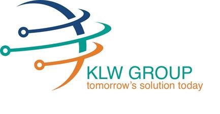 KLW Group Ltd