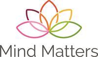 Mind Matters - Doncaster