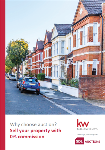 Gallery Image KW_Auctions.PNG