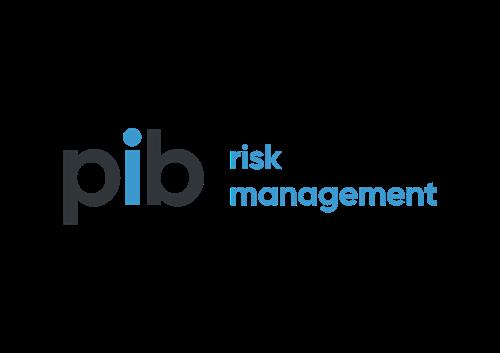 PIB Risk Management