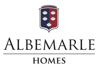 Albemarle Homes Limited