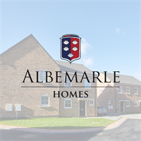 Albemarle Homes Launches New Development in Armthorpe