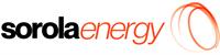 Sorola Energy Limited - Rotherham