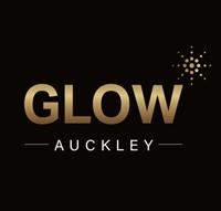Glow Auckley
