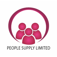 People Supply Limited