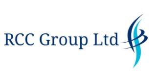 RCC Group Ltd